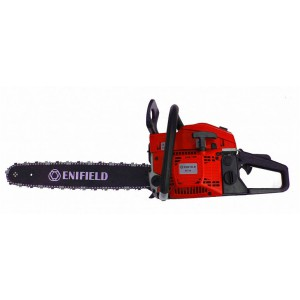 Бензопила ENIFILD 4516