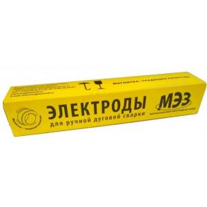 Электроды для сварки ОЗС-12 ф 4,0 мм 6,5...