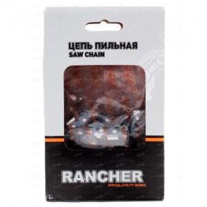 Цепь Rancher P-9-1.3-50 Rezer (Stihl 180...