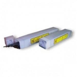 Электроды СЭЗ МТГ-02 4 мм