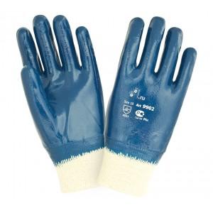 Перчатки 9902 р-р 10 (L) (06-10)