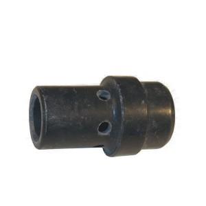Газовый диффузор MP36KD(DMC. черный)