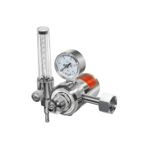 Регулятор У-30/АР-40П (36В) расхода газа