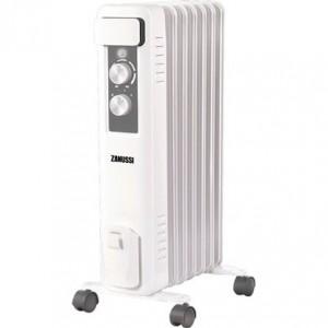 Радиатор масляный Zanussi Casa ZOH/CS-07...