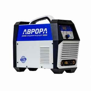 Сварочный аппарат Динамика200/Aurora