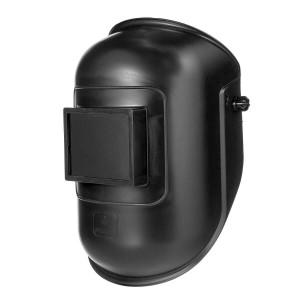 30004 Щиток защитный лицевой для электро...