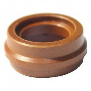 Завихрительное кольцо СВ-150
