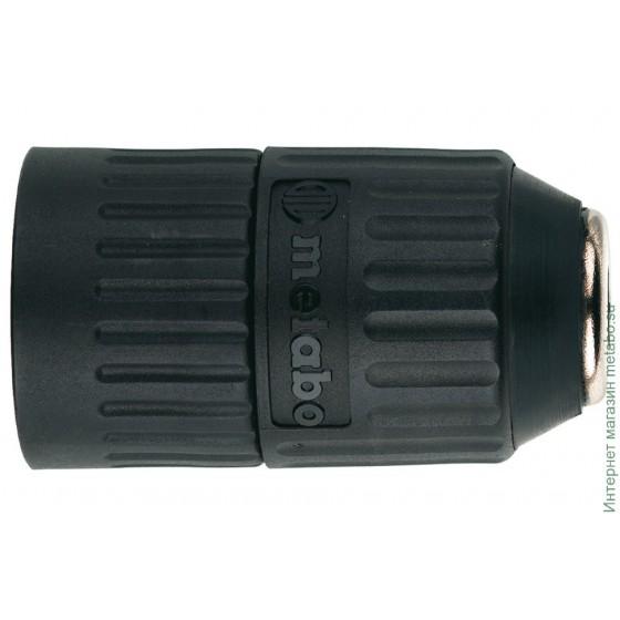 631920000 Патрон SDS-Plus для BHE/KHE/UHE2