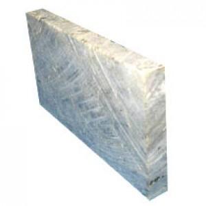 Мелок тальковый ( пластина, 50х30х5)