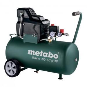 601532000 Basic 250-24 W OF компрессор б...