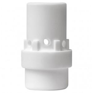 Диффузор газовый керамический  для МS-36...