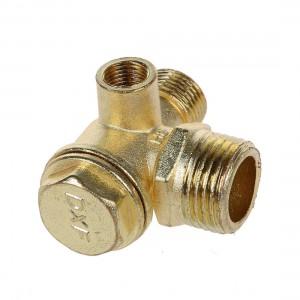 Обратный клапан AIR43 GALE55