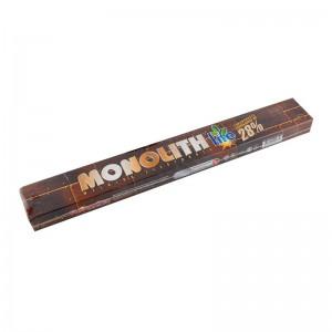 Электроды Монолит РЦ  д 3 мм уп/2,5кг
