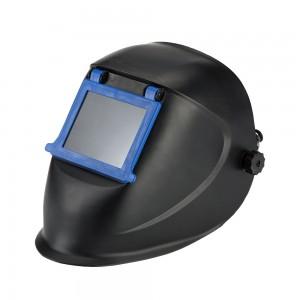 30010 Щиток защитный лицевой для электро...