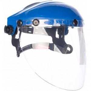30012 Щиток защитный лицевой Исток
