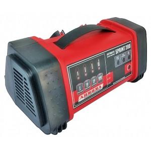 SPRINT 20D automatic (12/24B) (зарядное ...
