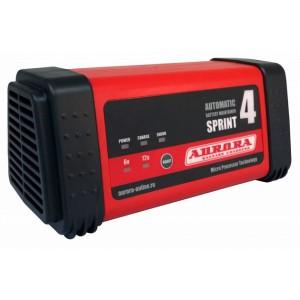 SPRINT 4 automatic (12B) (зарядное устро...