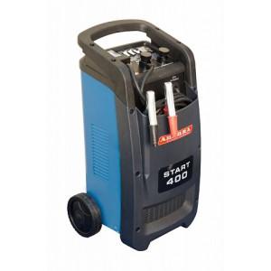Пуско-зарядное устройство START 400 BLUE