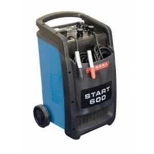 Пуско-зарядное устройство START 600 BLUE