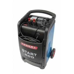 Пуско-зарядное устройство START 800 ДУ /...
