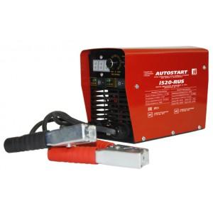 Пуско-зарядное устройство Autostart i520...