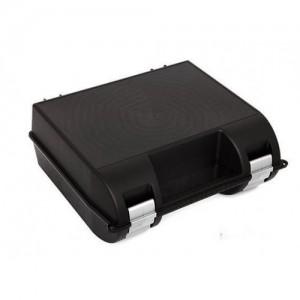 Ящик для электроинструмента 340мм
