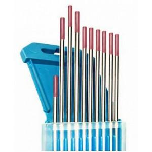 Вольфрамовые электроды WТ-20 1,6ммх175мм
