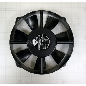 Вентилятор Speedwey300