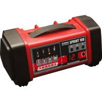 SPRINT 10D automatic (12/24B) (зарядное ...