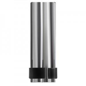Сопло медное МВ 24KD/240D ф=17mm цилиндр...
