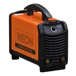 Сварочный аппарат NEON