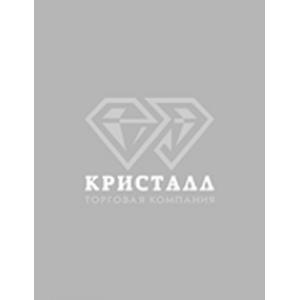 Электроды сварочные Т-600 Сормайт ТМ MON...