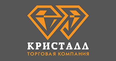 Сварочное оборудование, Ярославль / ТК Кристалл